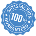 satisfaction-guarantee-img